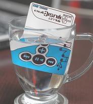 wallet-mp3-player-waterproof.jpg