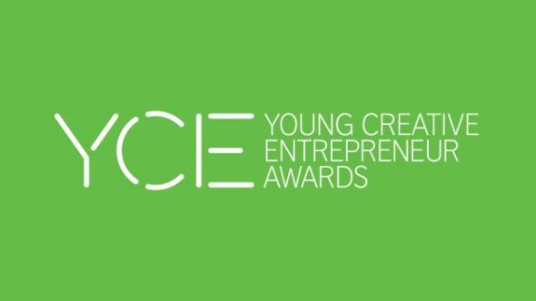 YCE 2014 logo