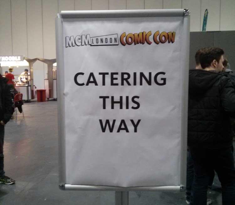 Comic-Con-10