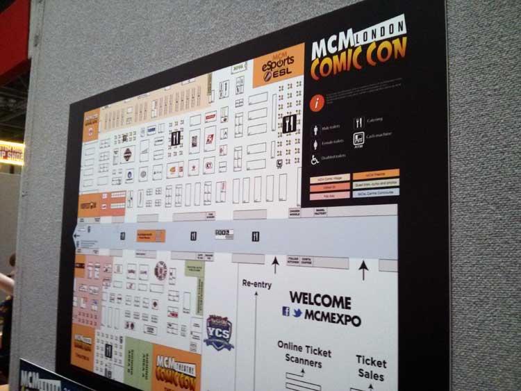 Comic-Con-12