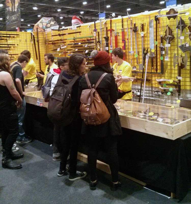 Comic-Con-14