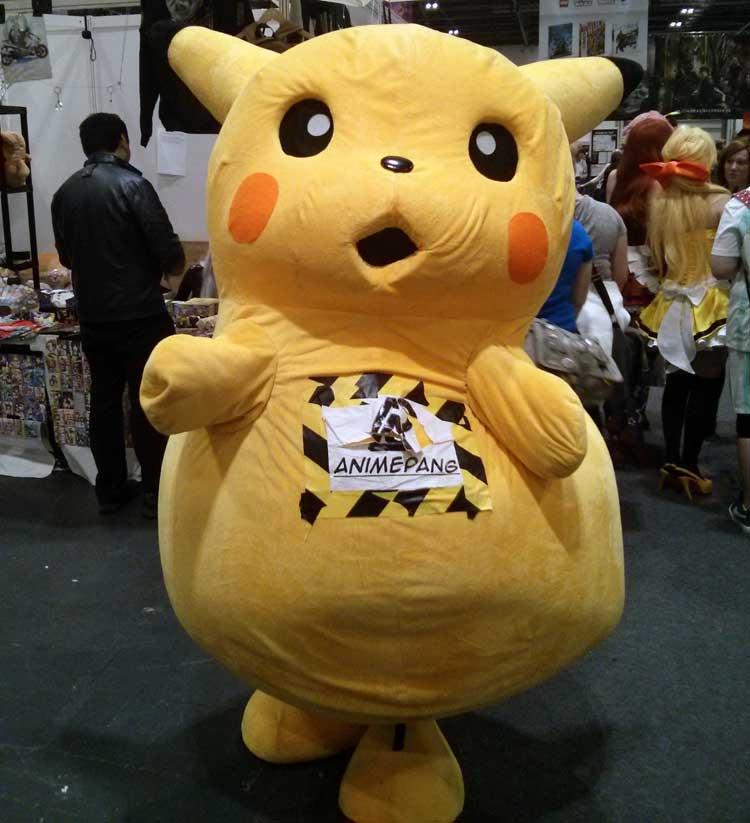Comic-Con-15