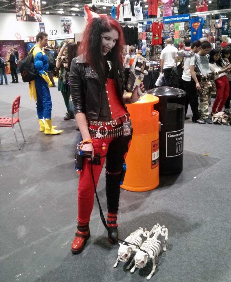 Comic-Con-17