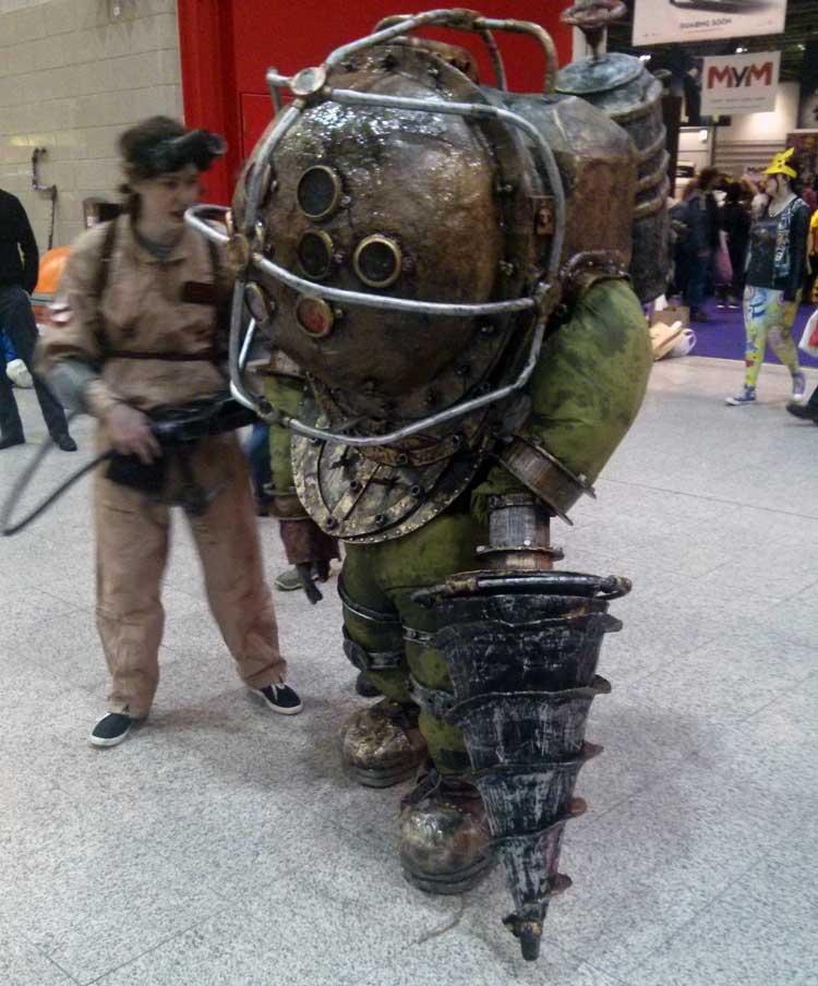 Comic-Con-24