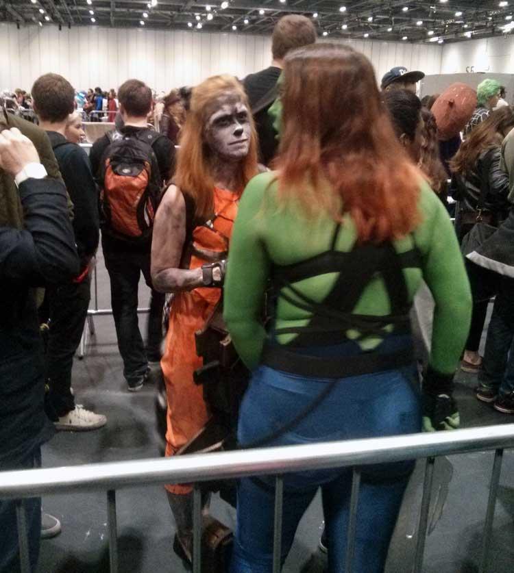 Comic-Con-9