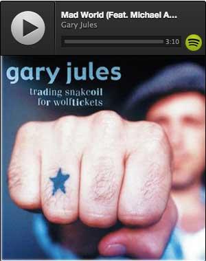 Gary-Jules