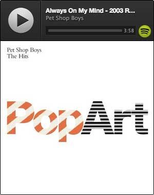 Pet-Shop-Boys