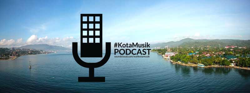 podcast-kota-musik